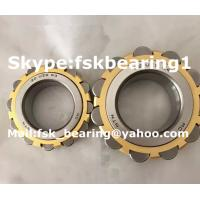 China Custom Made 620GXX Speed Reducer Bearing P6 P5 P4 Eccentric Bearing wholesale