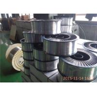 China ER4047 Aluminum Alloy Mig Welding Wire Diameter 1.0 - 4.0mm ISO 9001 Certification wholesale