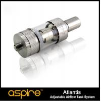China new and hot !!! aspitre atlantis on sale wholesale