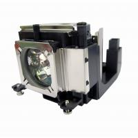 China Genuine Sanyo LMP142 / 610-349-7518 Projector Lamp to fit PLC-XD2200 Projector wholesale