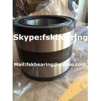 VOLVO / SCANIA Heavy Duty Truck Bearing 566426.H195 Compact Tapered Roller Bearing