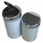 China Sensor Dustbins wholesale
