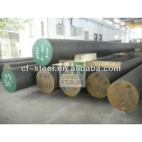 China S45C S50C 1045 1.1191 hot rolled, Carbon steel round bar wholesale