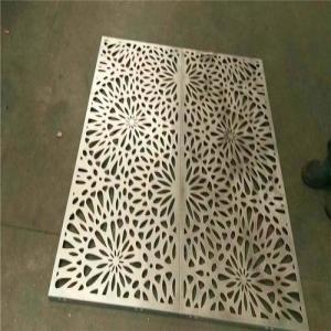 China Lightweight Toliet Partition Door Aluminum Composite Panel Board Anticollision wholesale