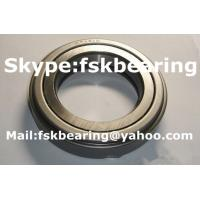 China Thrust Cylindrical Roller 588911 Clutch Release Bearing for Agricultural Machinery wholesale