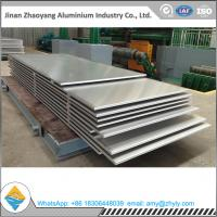 Quality Anti - Corrosive 3003 Aluminum Sheet Mill Finish for sale