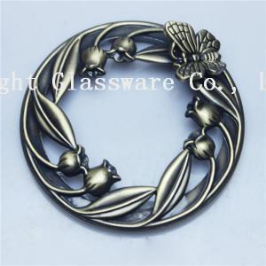 China hot sale metal lid candle jar lid wholesale wholesale
