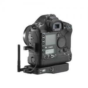 China Canon EOS 1Ds Mark II 16.7MP Camera,canon eos, canon eos 5d, eos 5d mark ii, cannon digital cameras on sale