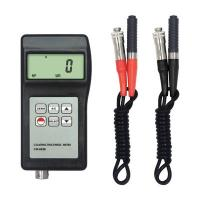 Buy cheap Bluetooth Connection Coating Thickness Gauge Support Automatic Power Off CM-8829S from wholesalers