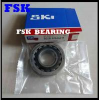 China Non-standard BS2B 321642 B Spherical Roller Bearing Automotive Oil Pump Bearing on sale