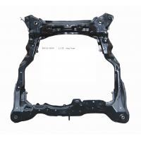 China Steel Automotive Replacement Cross member For Korean Kia Cerato OEM 86311-0E000 wholesale