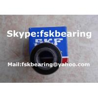 China Set Screw YAR205 Radial Insert Ball Bearings 25mm × 52mm × 34.1mm , SKF wholesale