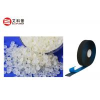 China Thermoplastic C5 C9 Hydrocarbon Resin , C5 Petroleum Hydrocarbon Resin Industry Grade wholesale