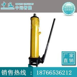 China YQ100 Hydraulic Pushing Slip Tool wholesale