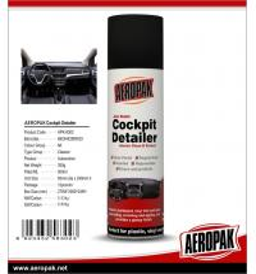 China Shine Car dashboard polish spray cleaner for car care produts wholesale
