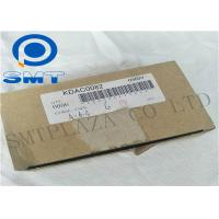 China Electronic Feeder / SMT Feeder Parts 8MM Tape Guide Cover KDAC0082 For Fuji XP 242 XP 342 wholesale