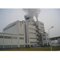 Eco Detergent Powder Production Line / Washing Powder Manufacturing Machine