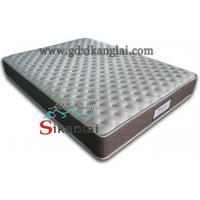 Best Rated Mattresses Images Buy Best Rated Mattresses
