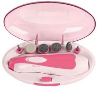 China Manicure & Pedicure set / Manicure / personal care / lady care product / Pedicure wholesale