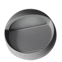 China Recessed Outdoor LED Wall Light 6W decorative high power wall pack light outdoor IP65 wholesale