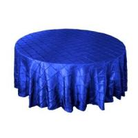 China Heat Resistant Table Cloth on sale