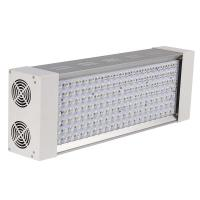 China Full Spectrum Indoor Greenhouse Led Grow Panel Light , Horticultural Grow Lights wholesale
