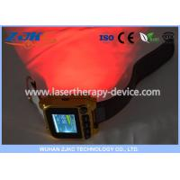 Wholesale Handheld medical devices for blood level control for homeuse from china suppliers