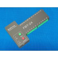 China 24 Channels Bathrive - 24 K Thermal Analyzer / Temperature Tester wholesale