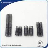 China DA - PD / RD Stainless Steel Weld Studs With Flux Full Thread Partial M5~ M20 wholesale