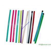 China 7 inches Standard drawing Pencil,Hb drawing pencil, art drawing pencil wholesale