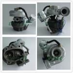 China Sprinter 310D CHEVROLET CAR S10 MAXION HST 2.5L APOS Turbo TB0229 GT25 704090 70400-5001S 140725014 wholesale