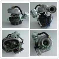 China Sprinter 310D CHEVROLET CAR S10 MAXION HST 2.5L APOS Turbo TB0229 GT25 704090 70400-5001S 140725014 wholesale