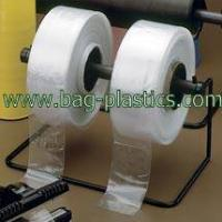 China LAYFLAT TUBING, STRETCH FILM, STRETCH WRAP, FOOD WRAP, WRAPPING, CLING FILM, DUST COVER, JUMBO BAGS wholesale