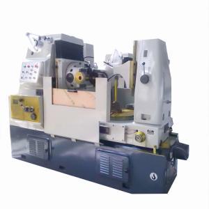 China High Pressure Gear Hobbing Machine Gear Hobbing Machine Y3150h Hobbing Machine Price on sale