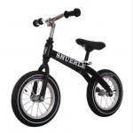China China balance bike manufacture sell kids running bike wholesale