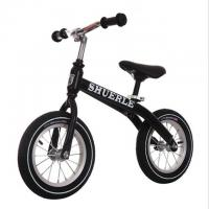 Quality China balance bike manufacture sell kids running bike for sale