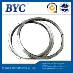 China CRBC13025UUCCO Crossed Roller Bearings (130x190x25mm) High precision  Robotic arm use wholesale