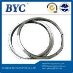 China CRBC20030UUCCO Crossed Roller Bearings (200x280x30mm)   High precision  Robotic arm use wholesale