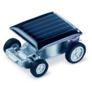 China Mini Solar Toy Car, Solar Car, Car,Small Solar Car,Science Car Toys wholesale