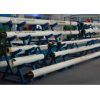 China Drill String Components Downhole Drilling Tools Hydraulic Shock Sub Shock Absorber wholesale