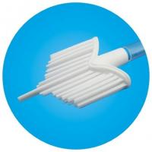 China One-Time Sampling Cervical Brush wholesale