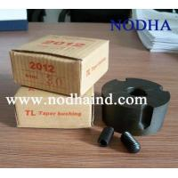 Buy cheap Taper Bush Taper Lock Bushings from wholesalers