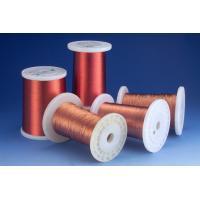 China Hot Sell China UL Certificate aluminum electrical wires wholesale