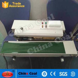 Quality Film Sealing Machine Hot Sale FRD1000 Film Ink Sealing Machine for sale