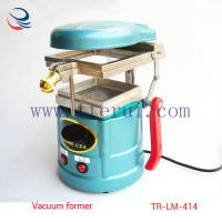Wholesale Vacuum Forming Machine TR-LM-414 from china suppliers