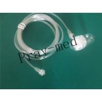 China Mindray / Artema Co2 Water Trap Dryline Gas Sampling Line For Adult / Pediatric wholesale