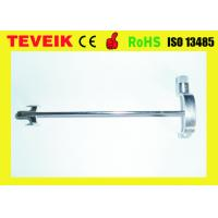 Wholesale HITACHI EUP-V53W Reusable Biopsy Needle Guide Stainless Steel from china suppliers