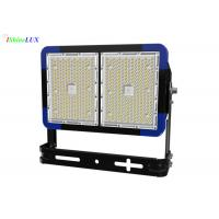 Buy cheap LED High Power Stadium light 360W  ,High Pole light for sport Ground from wholesalers