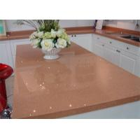 Artificial Stone Kitchen Countertops Images Images Of Artificial Stone Kitchen Countertops