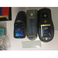 SCI SCE spectrophotometer insturment YS3060 compare to Xrite ci62 and cm2300d spectropohtometer